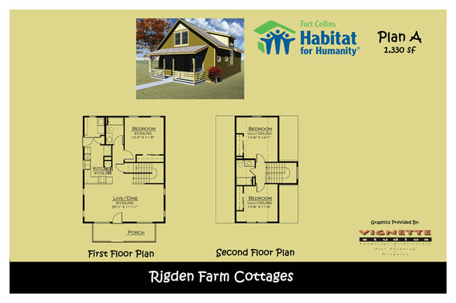 Image Result For House Plans Affordable To Build